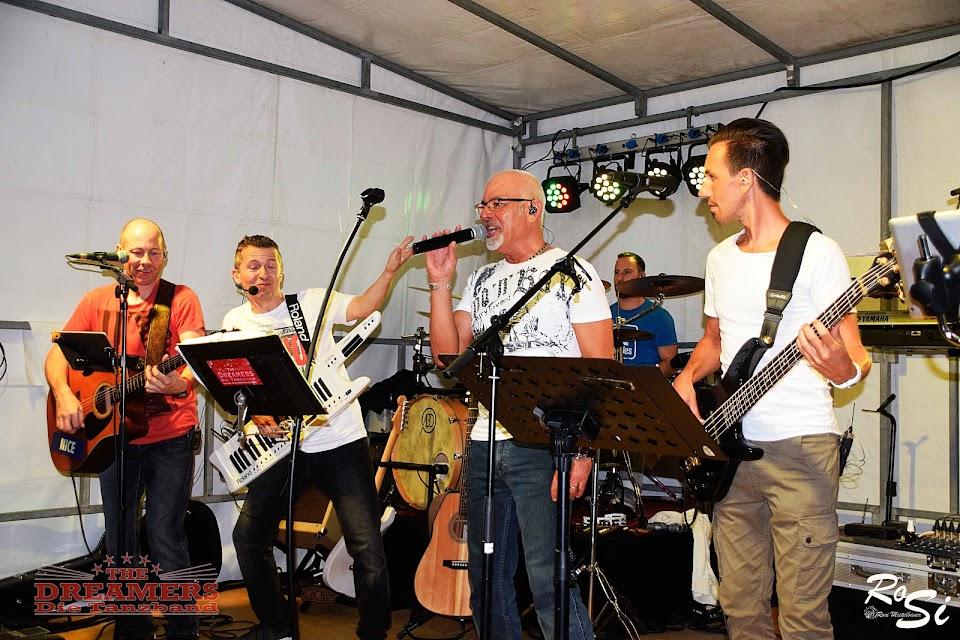 FF Fest Gedersdorf Freitag 2018 homepage (49 von 104).JPG
