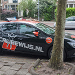20180622_Netherlands_185.jpg