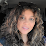 Angela Mendoza's profile photo
