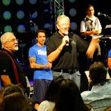 Culto e Batismos 2014-09-28 - DSC06338.JPG