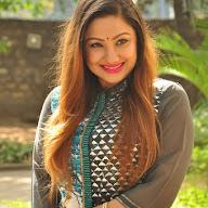 Priyanka Upendra Stills