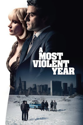 A Most Violent Year (2014) BluRay 720p HD Watch Online, Download Full Movie For Free