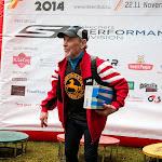 2014.04.12 Tartu Parkmetsa jooks 3 - AS20140412TPM3_492S.JPG