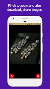 Jewellery Designs - náhled