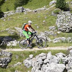 eBike Camp mit Stefan Schlie Murmeltiertrail 11.08.16-3356.jpg