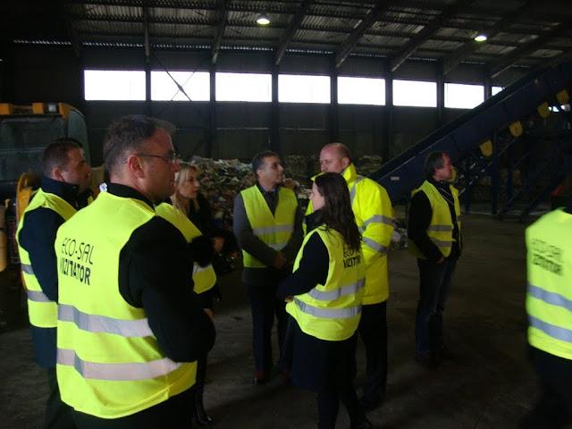 Vizita colaboratorilor din Macedonia si Olanda- 24-25 noiembrie 2014 - DSC01429.JPG