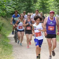 17/06/17 Tongeren Aterstaose Jogging - 17_06_17_Tongeren_Aterstaosejogging_004.jpg