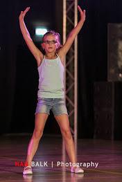 Han Balk Dance by Fernanda-3465.jpg