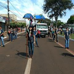Desfile Cívico 07/09/2017 - IMG-20170907-WA0023.jpg
