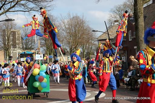 Carnavalsoptocht OVERLOON 02-03-2014 (61).JPG