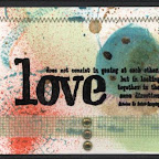 RR0717-F Love Quote January 2012