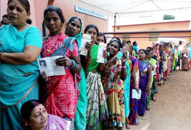DK all set to G.P. Election 2020 | ಮೊದಲನೇ ಹಂತದ ಗ್ರಾ.ಪಂ. ಚುನಾವಣೆಗೆ ದಕ್ಷಿಣ ಕನ್ನಡ ಸಜ್ಜು; ಮತದಾನಕ್ಕೆ ಸಕಲ ಸಿದ್ಧತೆ
