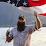 Eric Bubna's profile photo