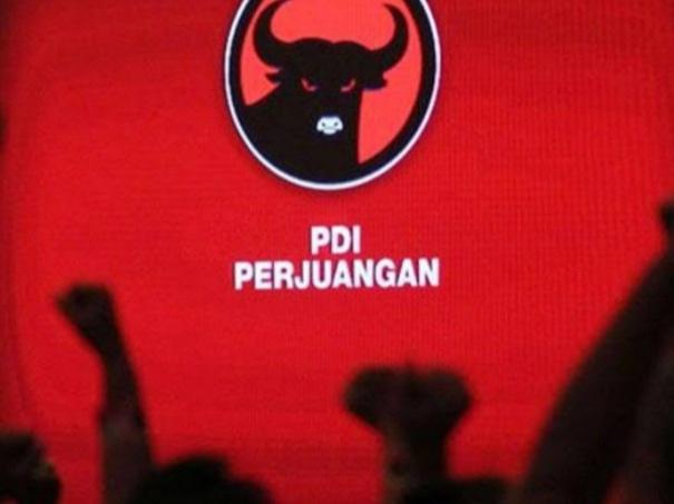 Kader Larang OTT ke Jaksa, Polisi dan Hakim, PDIP: Bukan Sikap Partai