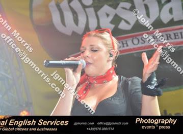 WienerWiesn25Sept15_965 (1024x683).jpg