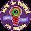 Jack the Dipper Ice Cream's profile photo