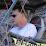 Mark Jensen (ORI Struts)'s profile photo