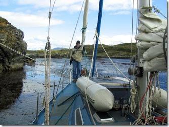 Ushuaia-veleiro-IF-4