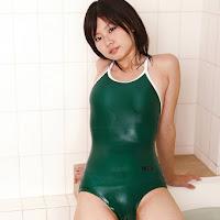 [DGC] 2007.12 - No.523 - Airi Hirose (広瀬愛梨) 010.jpg