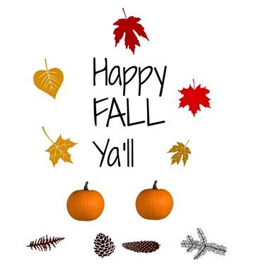 2016 fall
