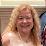 Louise DiCarlo's profile photo