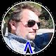 Sasch Mayer's profile photo