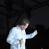 Watermelon Festival Concert 2011 - DSC_0171.JPG