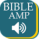 Amplified Bible (AMP) With Audio Download on Windows