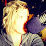 Cosmic Amanda's profile photo