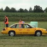 Auto race Yde 005.jpg