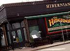 Hibernian (Raleigh): The Exterior