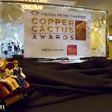 2013CopperCactusAwards