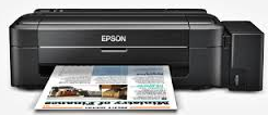 Download latest Epson L300 Printer Driver Free Download