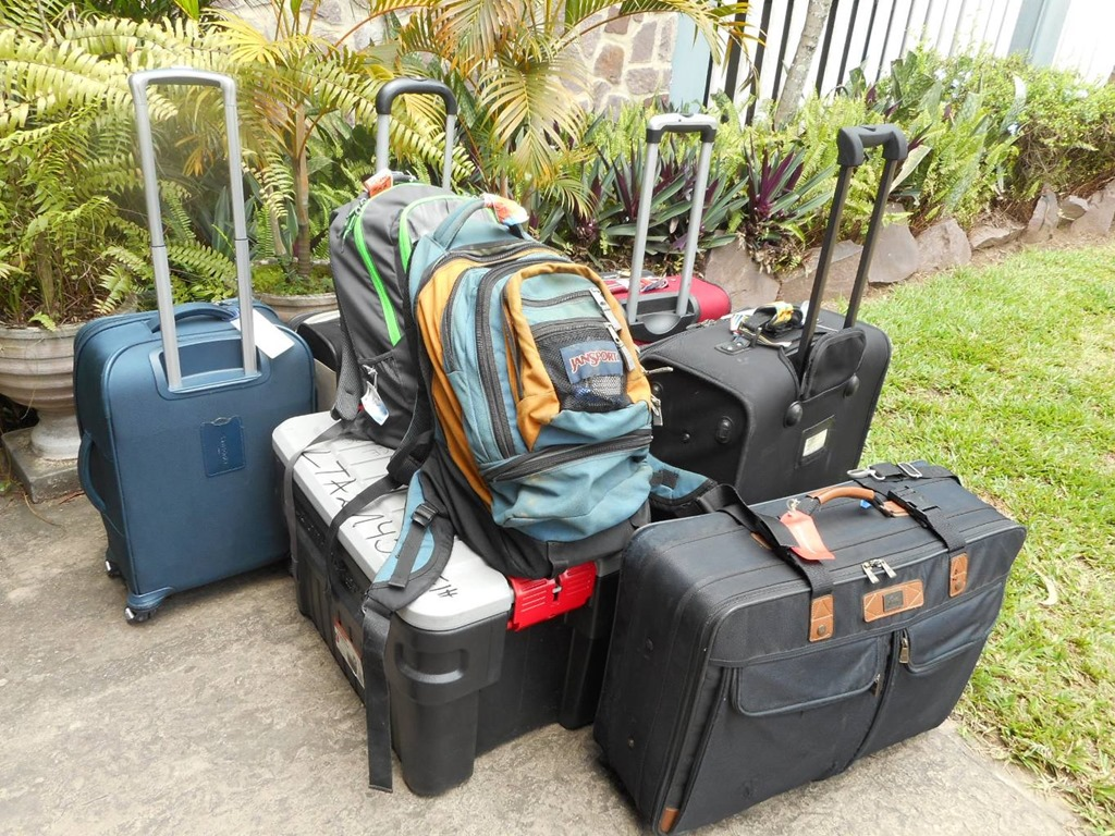 [Suitcases+in+Kinshasa]
