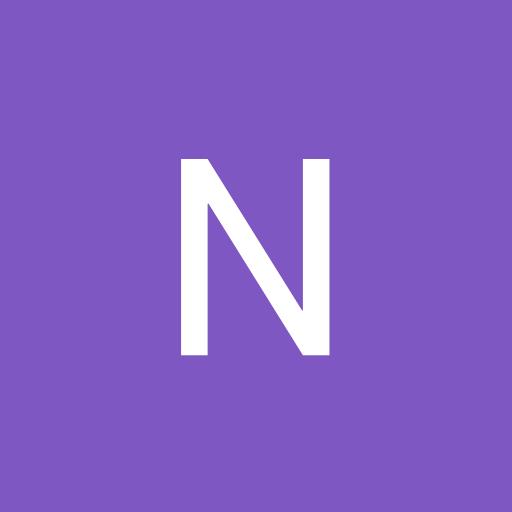 Nasir Nasir