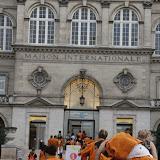 Sagals dOsona a París - 100000832616908_658441.jpg