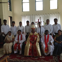 Confirmation 2016 - IMG_5132.png