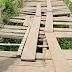 DEWENU-DEWEGODO, THE UNTOLD PLIGHT OF TWIN - VILLAGES