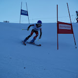 2014-01-12 Kidscup Danusa 2014