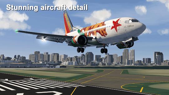 Aerofly FS 2020 4