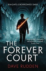 [the+forever+court%5B4%5D]