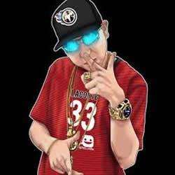 Sua Nota É 10 – DJ Guuga