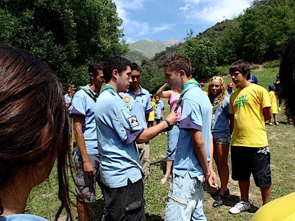 Campaments dEstiu 2010 a la Mola dAmunt - campamentsestiu261.jpg
