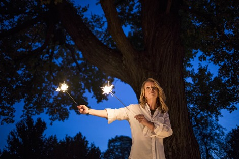 Mary Chapin Carpenter 300dpi