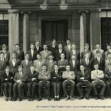 Leaving Cert Class 1962.jpg