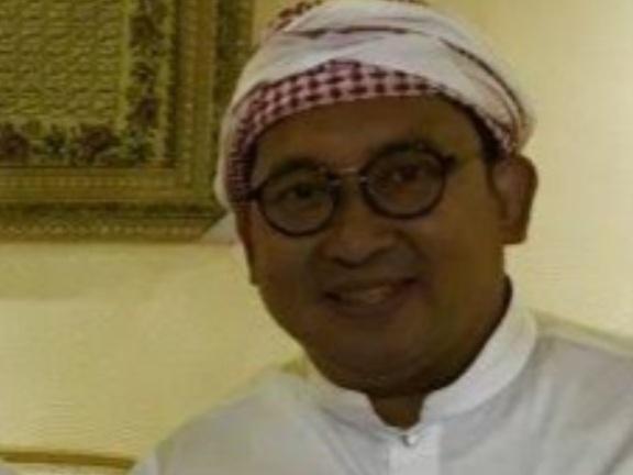 HMI Semrot Pedas Fadli Zon: Hanya Teroris Radikal yang Minta Densus 88 Bubar