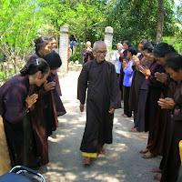 [DCQD-0517] Chuyến thăm phật tử cả nước 2006 - Thanh Hóa (cư sĩ ?) - (23/04/2006)