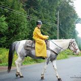 2013-08-28 - DSC_0013.JPG