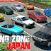 Download Driving Zone: Japan v3 APK Full - Jogos Android