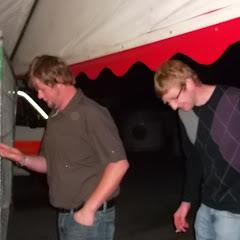 Erntedankfest 2011 (Samstag) - kl-SAM_0398.JPG